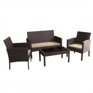 Outdoor Seating & Patio Chairs