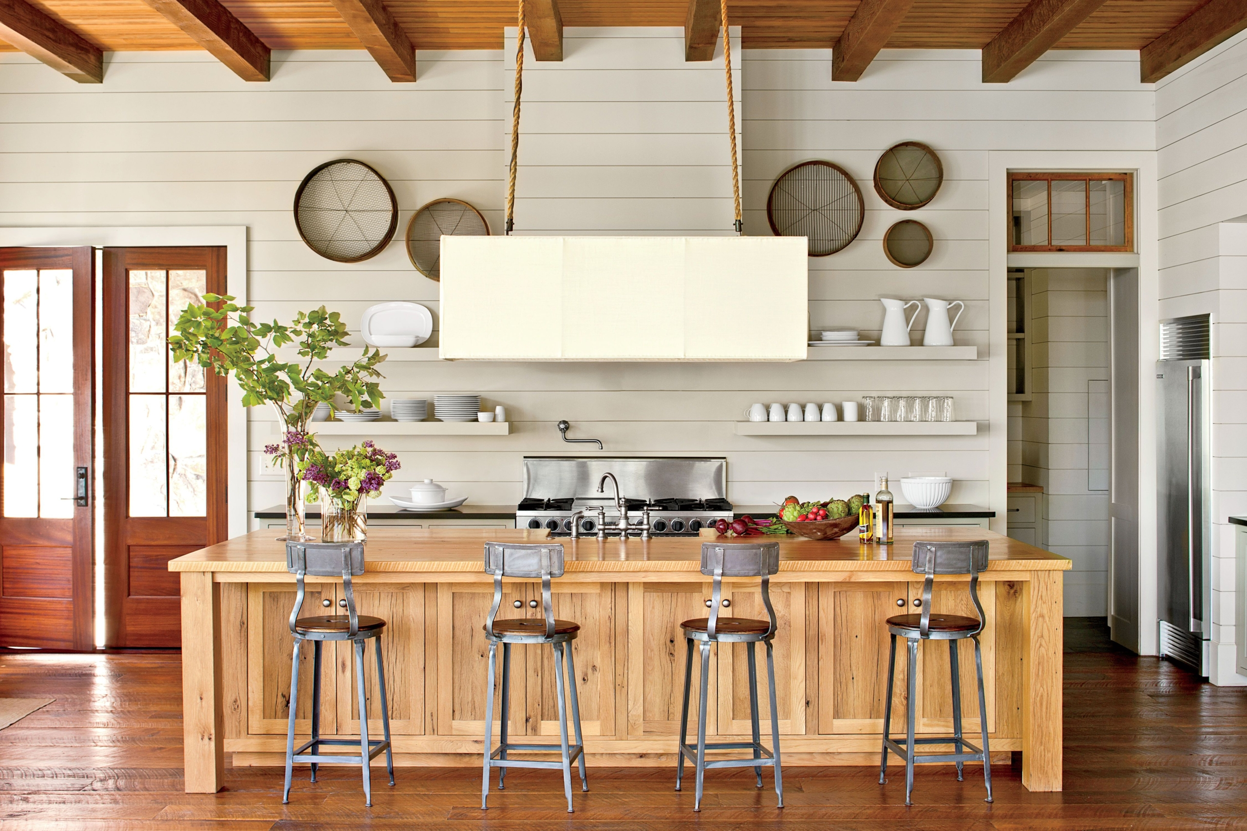 Shiplap: An Ultimate Guide On Selecting And Installing
