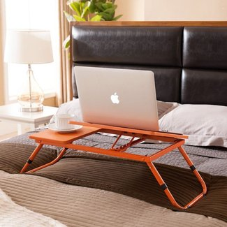 10 Best Collection of Portable Notebook / Laptop Stand ...
