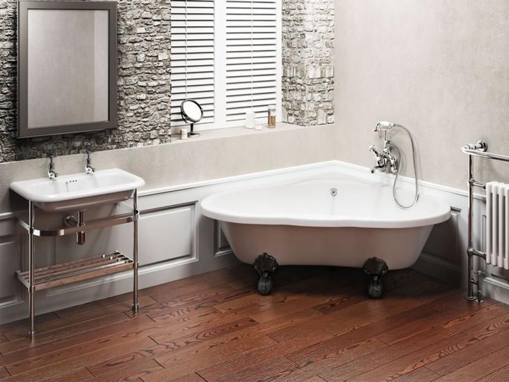 Beau 10 Best Images About Small Bathtubs On Pinterest | Soaking
