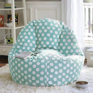 10 Comfy Chairs for Bedroom and Steps to Put Them