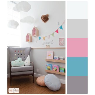 10 Suggestions To Generate Montessori Toddler Room ...