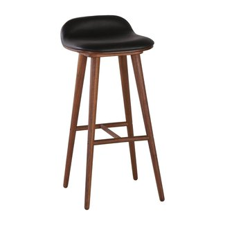 100+ [ Houzz Dining Room Chairs ] | Bar Stools
