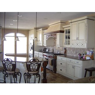 100 Kitchen Cabinets French Country Kitchen | Kitchen Room ...