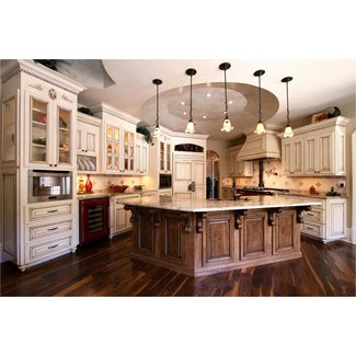 100+ [ Kitchen Cabinets French Country Kitchen ] | Kitchen