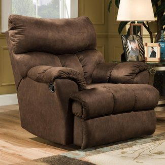 Incredible 50 Most Comfortable Recliners Youll Love In 2020 Visual Hunt Frankydiablos Diy Chair Ideas Frankydiabloscom