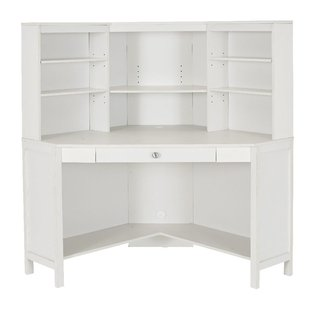 1000+ ideas about Corner Desk With Hutch on Pinterest ...