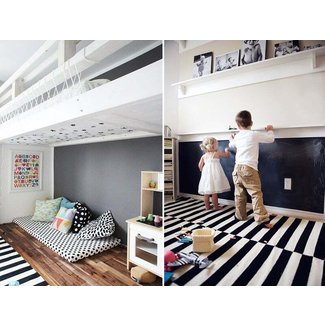 1000+ ideas about Montessori Room on Pinterest ...