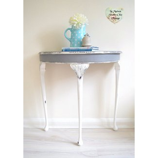 1000+ ideas about Shabby Chic Console Table on Pinterest ...