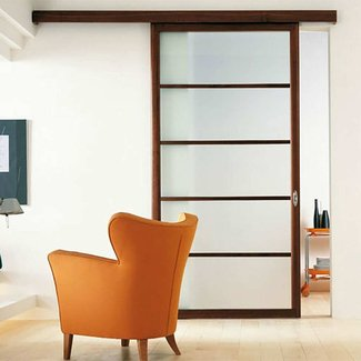 1000+ ideas about Sliding Door Room Dividers on Pinterest ...