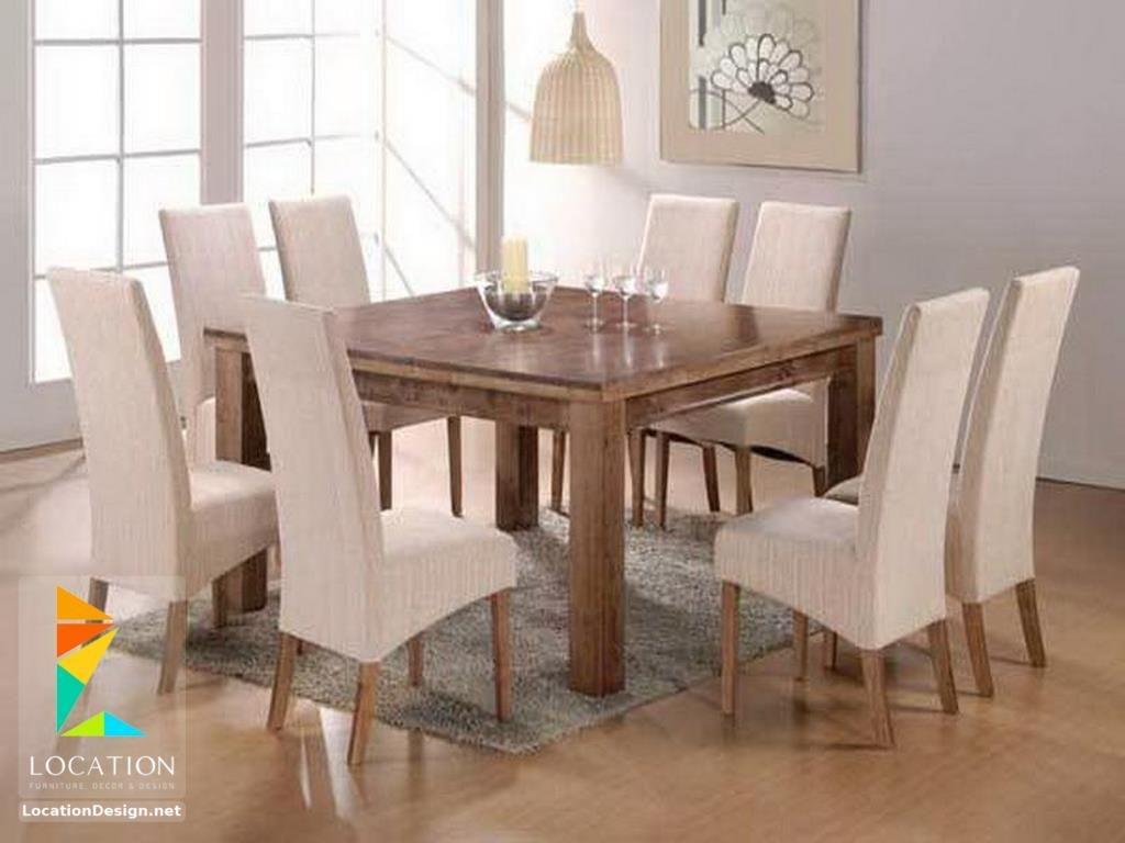 Superieur 1000+ Ideas About Square Dining Tables On Pinterest .