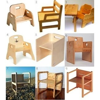 1000+ ideas about Toddler Chair on Pinterest | Toddler ...