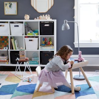 1000+ ideas about Toddler Desk And Chair on Pinterest ...
