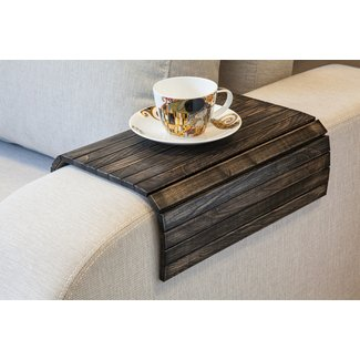 1000+ ideas about Tray Tables on Pinterest   Sofa chair