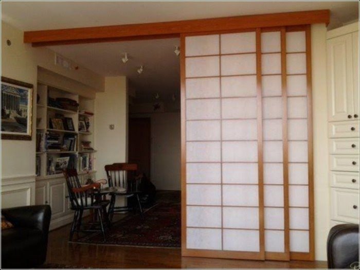 1000+ Images About Sotto Retro Chic Hanging Room Divider .