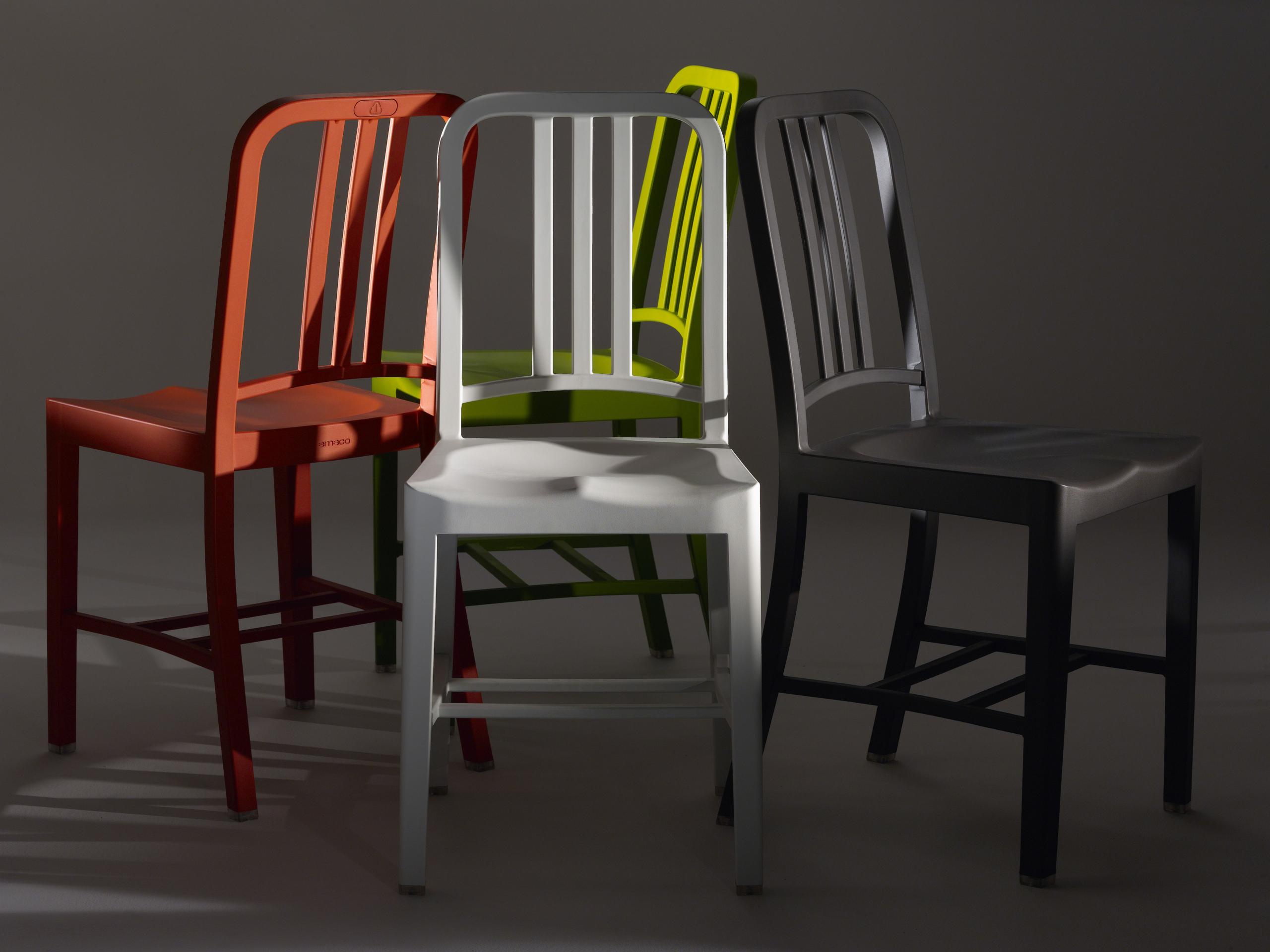 111-navy-chair-stol-emeco-lanna-mobler-handla-online-2