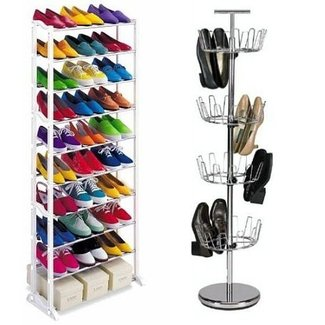 12 best images about Narrow shoe rack on Pinterest |