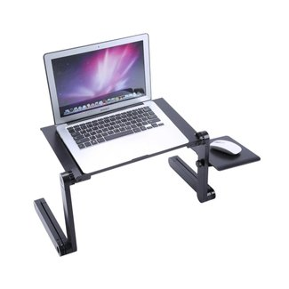 17 Best ideas about Laptop Stand For Bed on Pinterest