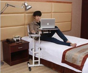 50 Laptop Table For Bed You Ll Love In