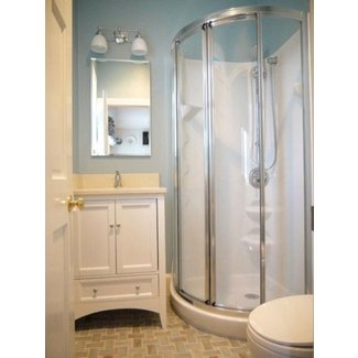 17+ best ideas about Small Basement Bathroom on Pinterest ...