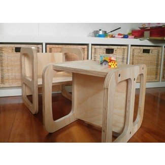 17 Best images about Montessori equipment & furniture on ...