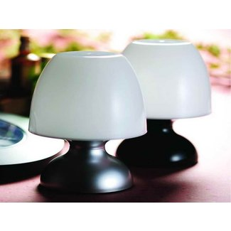 19 best Operated Table Lamps images on Pinterest ...