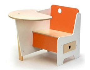 50+ Toddler Desk And Chair You\'ll Love in 2020 - Visual Hunt