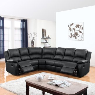 25 Best Extra Large Sectional Sofas Ideas On Pinterest