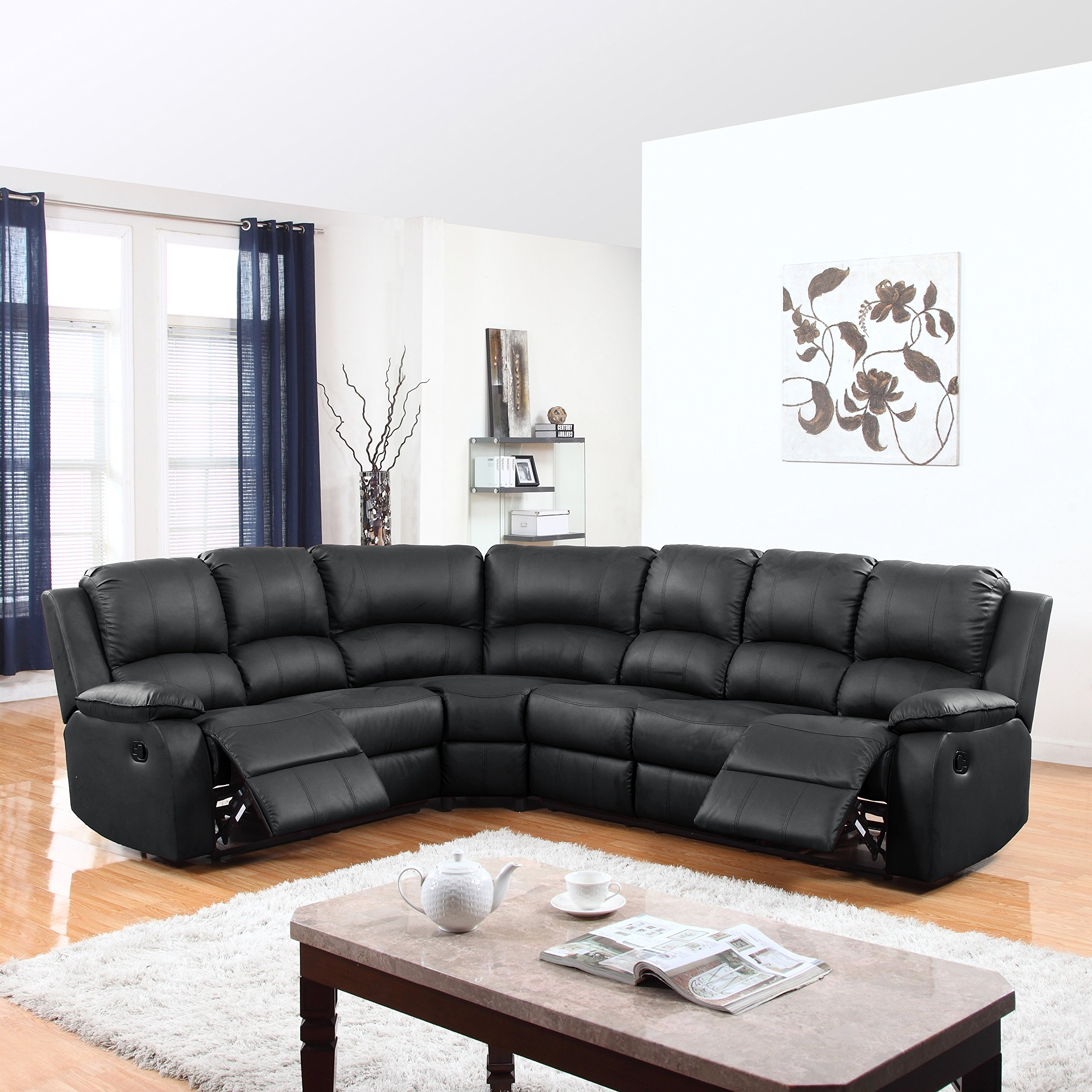 25+ Best Extra Large Sectional Sofas Ideas On Pinterest .