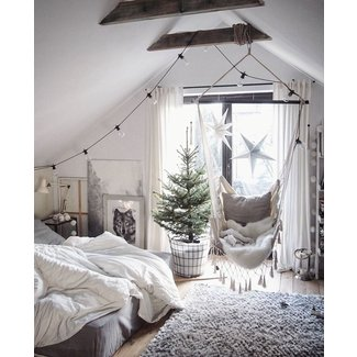 25+ best Hanging chairs ideas on Pinterest | Hanging chair