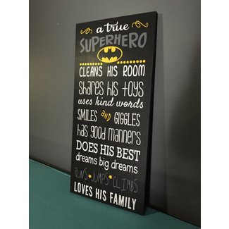 25+ best ideas about Batman baby room on Pinterest ...