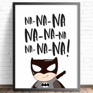 25+ best ideas about Batman nursery on Pinterest | Batman