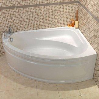 25+ best ideas about Corner bathtub on Pinterest   Corner