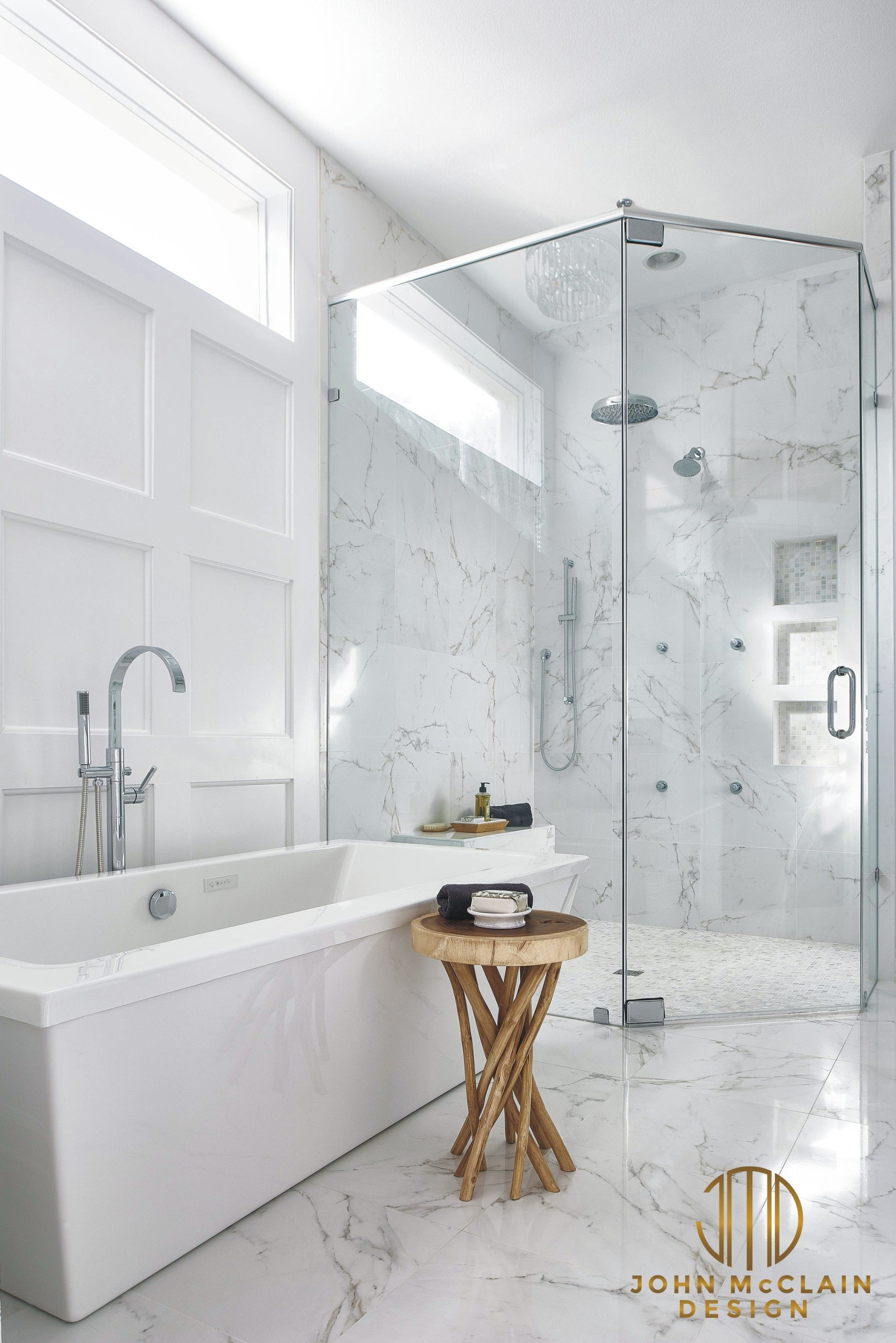 corner shower for small bathroom you ll