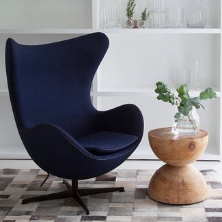 25+ Best Ideas about Egg Chair on Pinterest | Pink