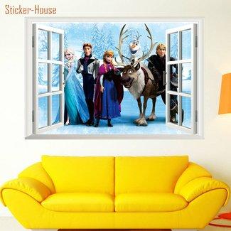 25+ best ideas about Frozen room decor on Pinterest ...
