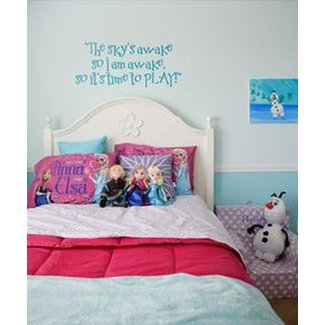 25+ best ideas about Frozen Theme Room on Pinterest ...