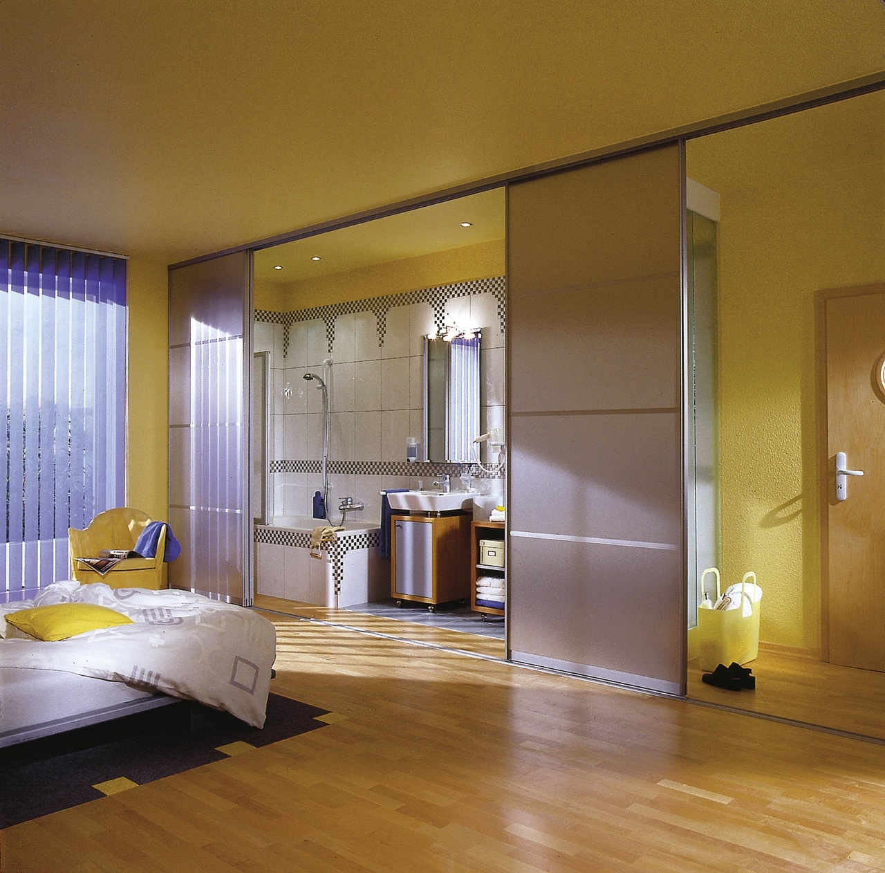 Superior 25+ Best Ideas About Hanging Room Dividers On Pinterest .