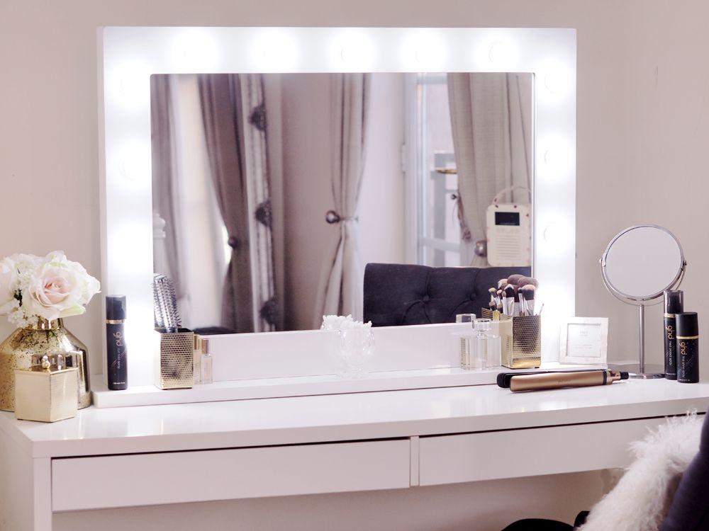 25+ Best Ideas About Ikea Dressing Table On Pinterest .