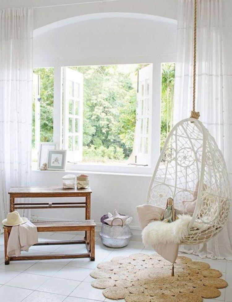 Hanging Chair For Bedroom Visual Hunt Rh Visualhunt Com