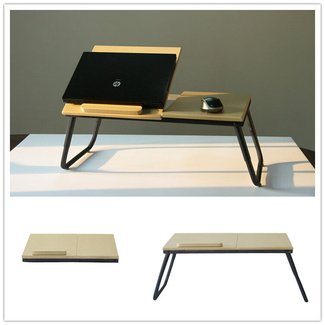 25+ best ideas about Laptop table on Pinterest | Laptop