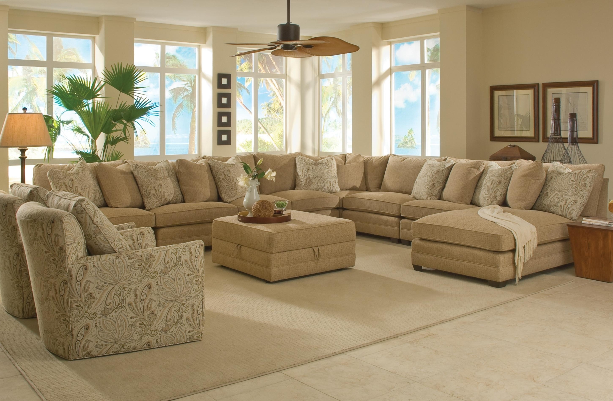 25+ Best Ideas About Large Sectional Sofa On Pinterest .