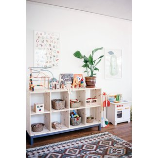 25+ Best Ideas about Montessori Room on Pinterest ...