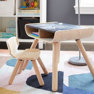25+ best ideas about Toddler Desk And Chair on Pinterest