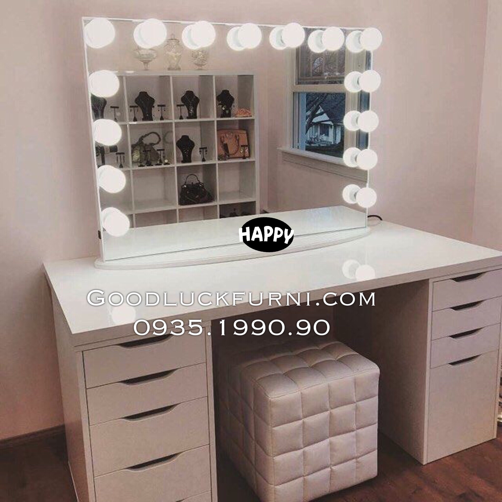 Vanity table Small Space 25 Best Ideas About Vanity Table Organization On Visual Hunt Makeup Vanity Table With Lighted Mirror Visual Hunt