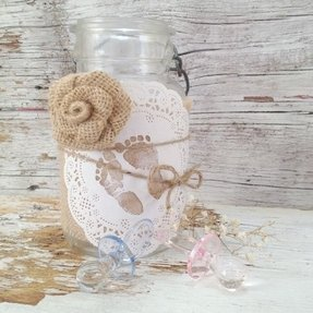 Shabby Chic Baby Shower You Ll Love In 2021 Visualhunt