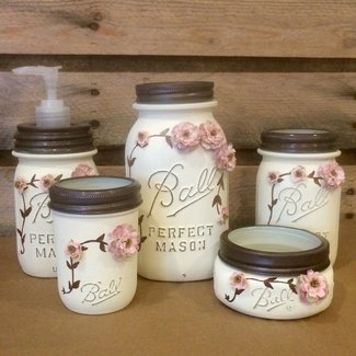 25+ best ideas about Vintage mason jars on Pinterest ...