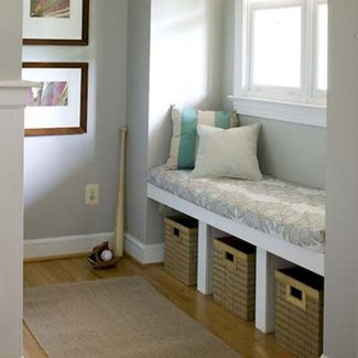 25+ best ideas about Window seats on Pinterest | Window