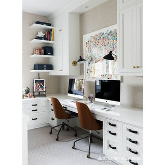 25+ best Two person desk ideas on Pinterest | 2