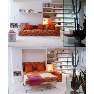 space saving beds visual hunt 21155 | 25 ideas of space saving beds for small rooms 2 s wh2